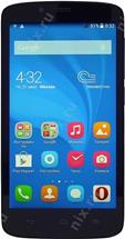 Huawei Honor 3C HOL-U19 Black