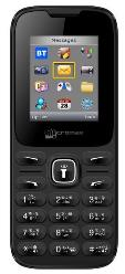 Micromax X401 Red