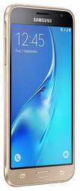 Samsung J320F DS Gold Galaxy J3