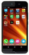 Micromax Q338 Red